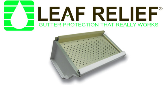 New Hampshire Gutter Leaf Protection Systems Gutter